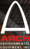 Arch Environmental Equipment