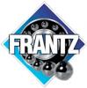 Frantz MFG