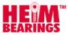 Heim Bearings