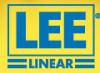 Lee Controls